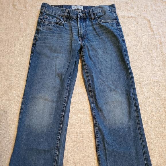 Aeropostale Other - Aeropostale Benton bootcut 30x32 Men's Jeans